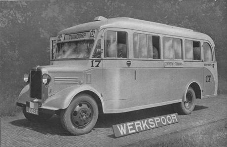 werkspoor-bussen