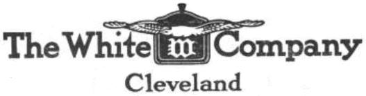 White-company_1912-06_cleveland