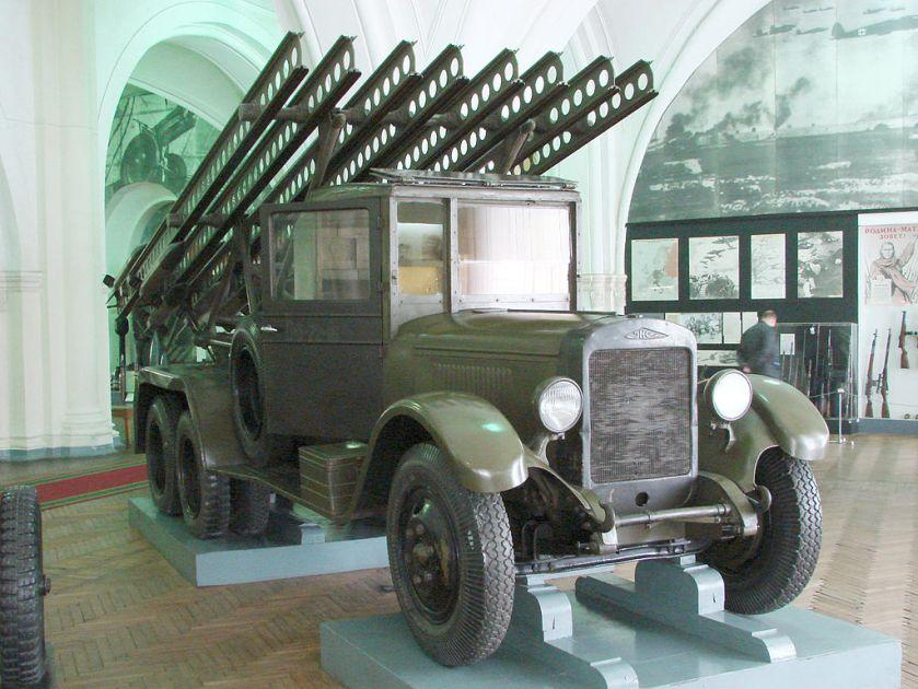 15 ZIS-6