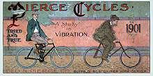 1901 PiercePanAmCycle 3