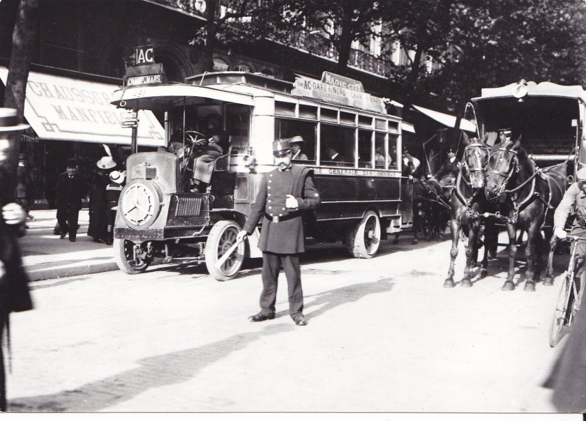 1908 rochet-schneider-bus-parisien-(france)-0445-2604