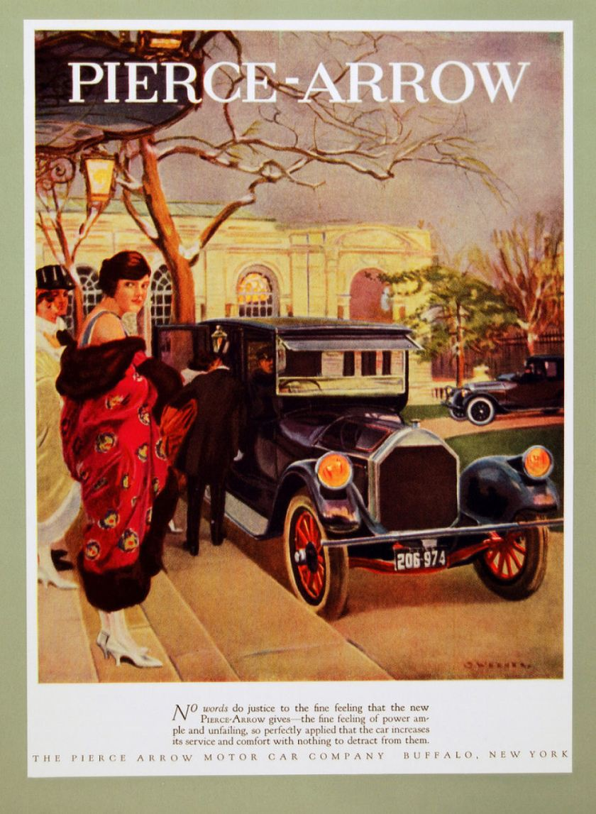 1910 Pierce-Arrow Ad-02