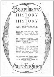 1917-Beardmore-Company-1919-1