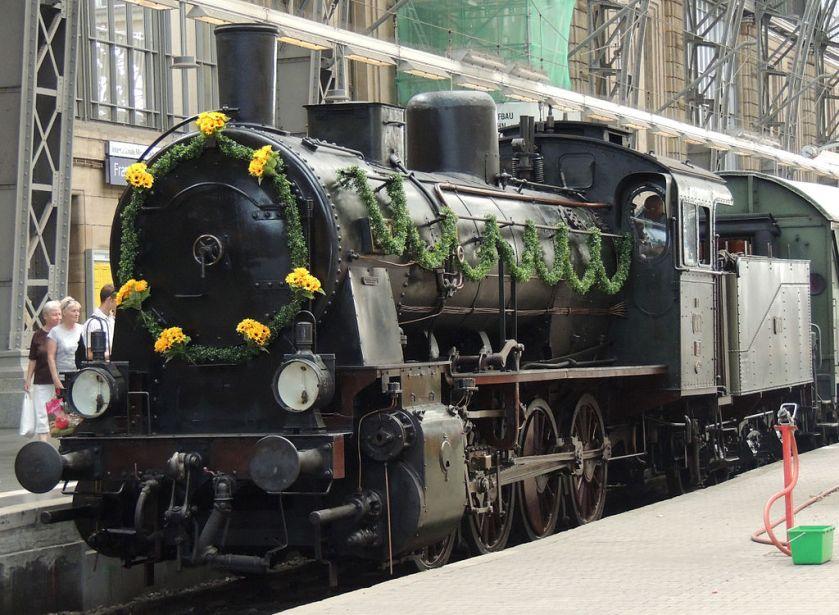 1917 Frankfurt-M-HBF 17082013
