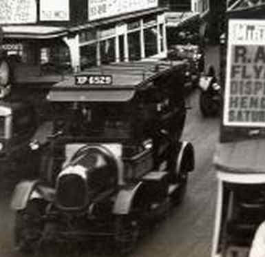 1919 beardmore2v.4877
