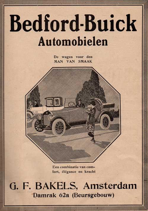 1919 bedford-buick-07-bakel
