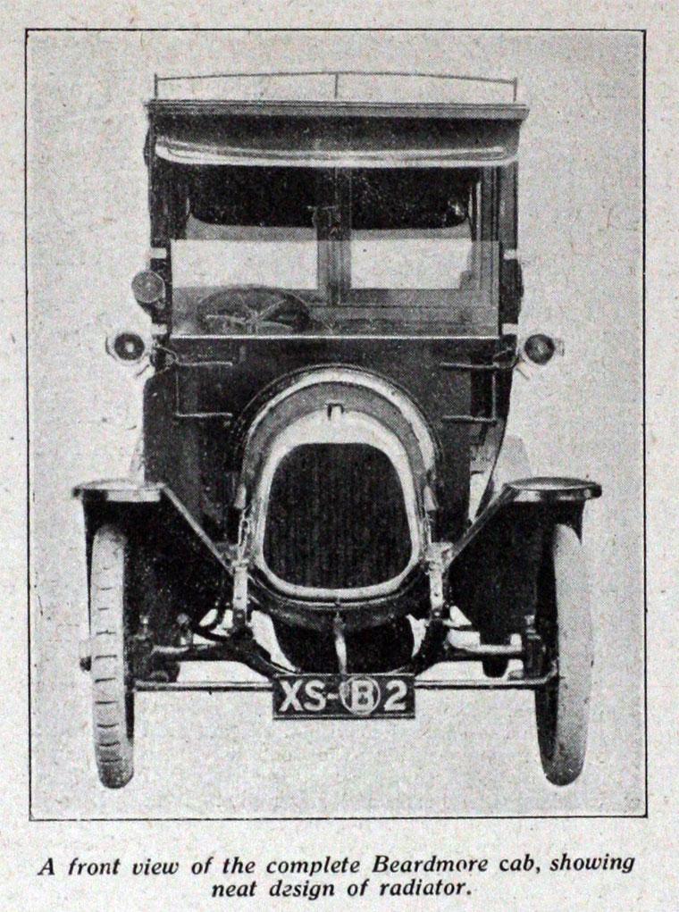 1920 0127Com-Beardmore