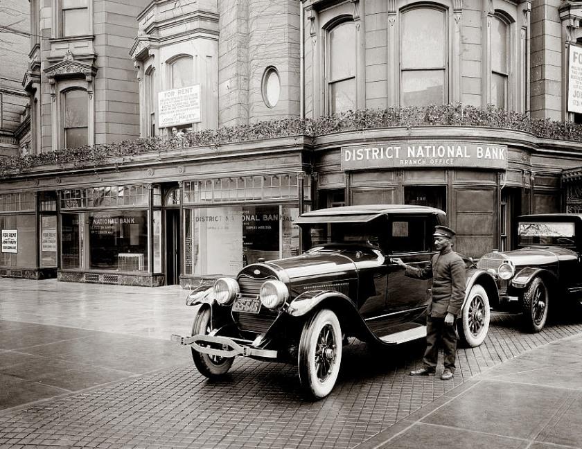 npcc.30643     1915       National Photo Company