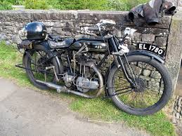 1924 Beardmore Precision Pictures a