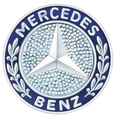 1926-current