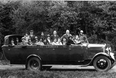 1928 rochet-schneider-bus-decouvert