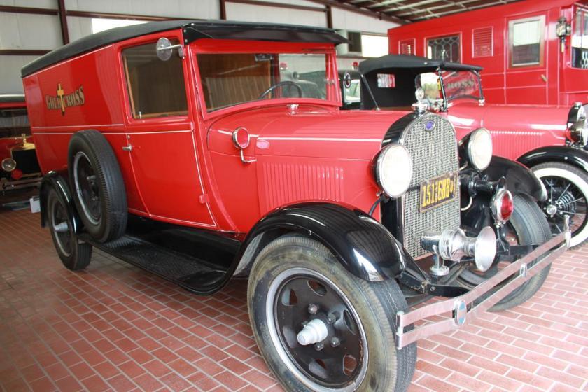 1929 IMG_1259