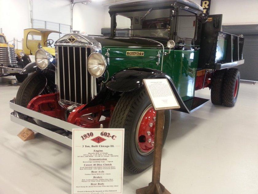 1930-Diamond-T-602c-2