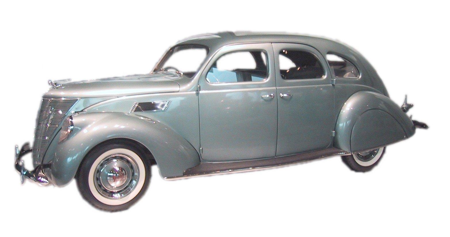lincoln motor company 1917 present myn transport blog. Black Bedroom Furniture Sets. Home Design Ideas
