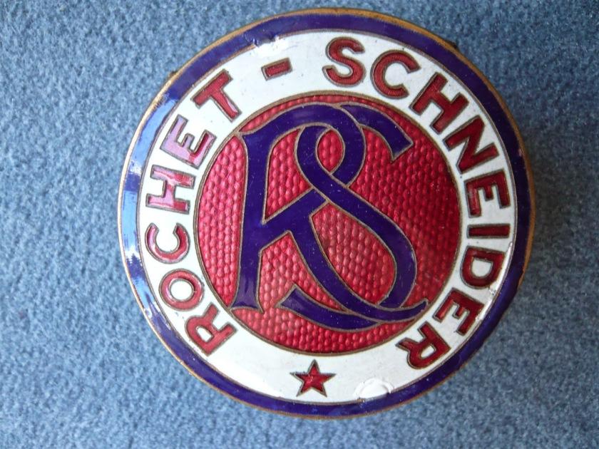 1930 ROCHET SCHNEIDER (1)