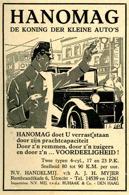 1931 hanomag-12-myjer