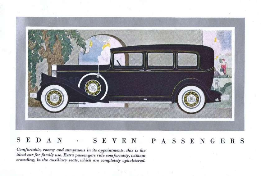 1931-Pierce-Arrow-09