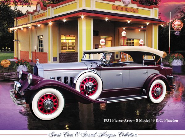 1931-Pierce-Arrow-Phaeton-Great-LRG
