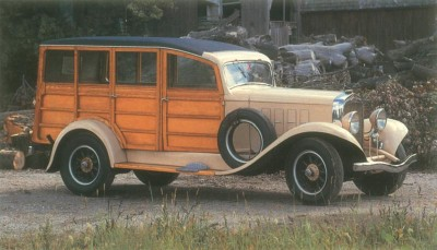 1933 reo-speedwagon-model-bn