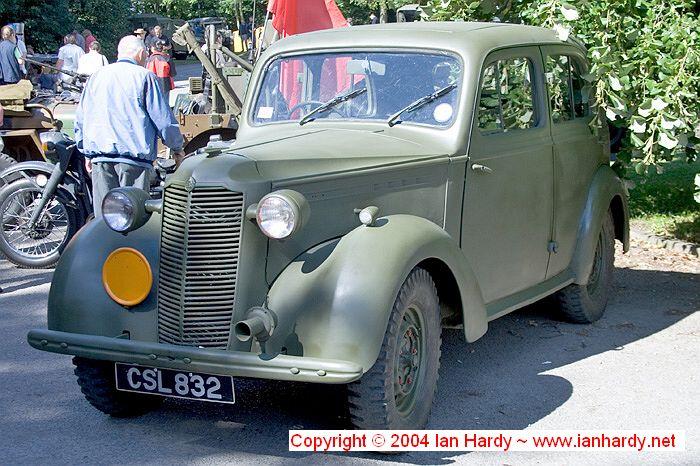 1933 vauxhall-12-02