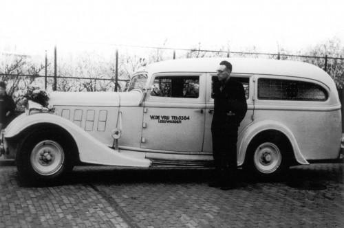 1934 Lincoln KB.B21473.carr.deVrijLeeuwarden