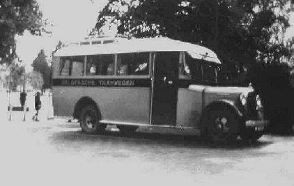 1934 REO, ARM carr. GTM 610, M-19539