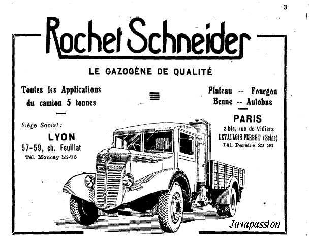1934 rochet15