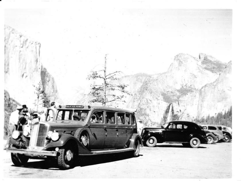 1935 PierceArrowBus 0001