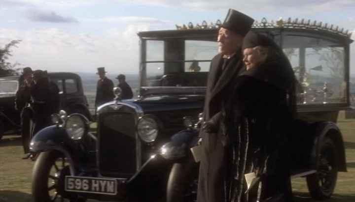 1936 austin-six-hearse-12
