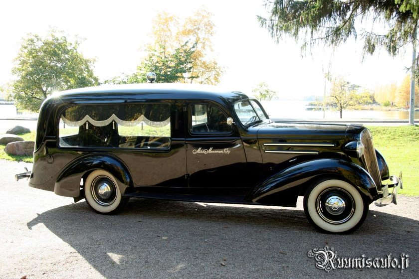 1936 chevrolet 3