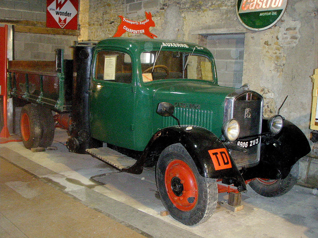 1936 rochet-schneider-25-05