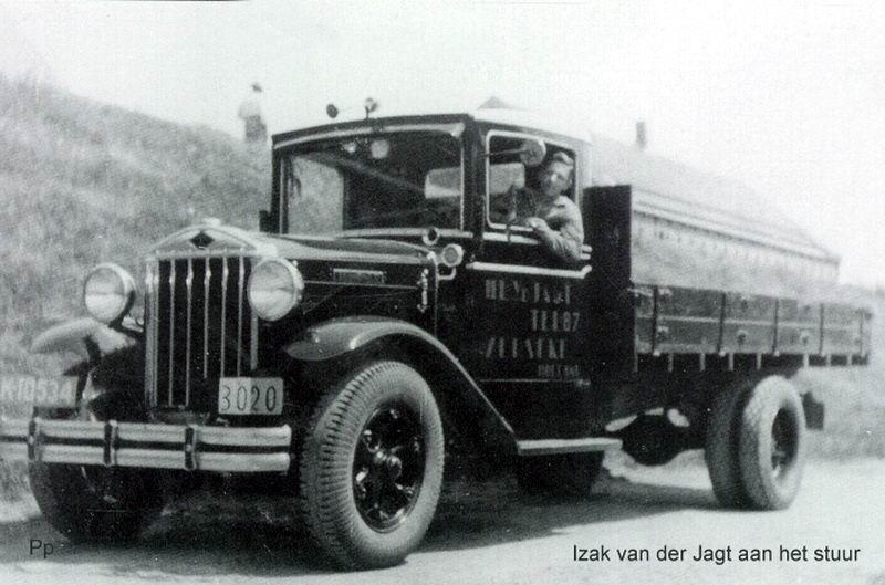 1938 Diamond