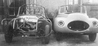 1938 gatso-1 NL