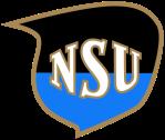 1938 NSU 1938 Logo