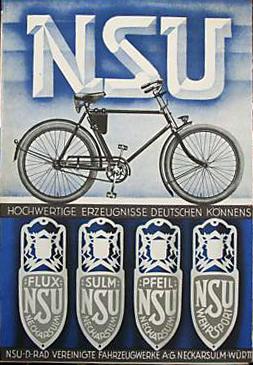 1938 nsu1