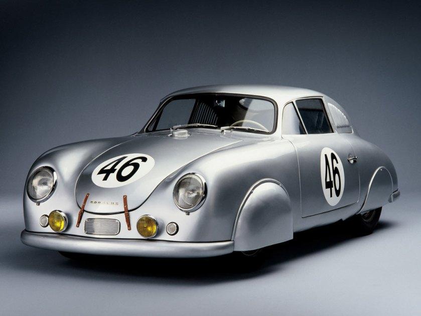 1938 porsche 356 coupe 51