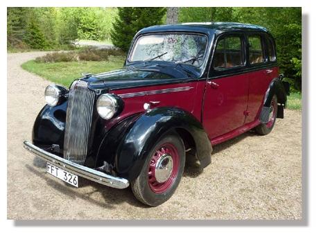 1938 vauxhall-12