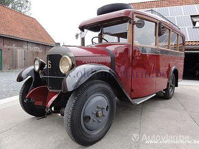 1939 Rochet - Schneider 1T2