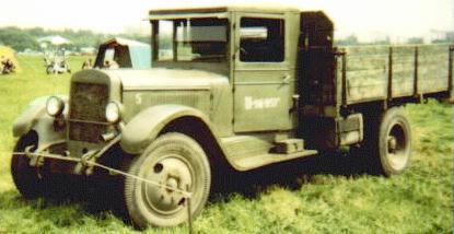 1940 zis 53b
