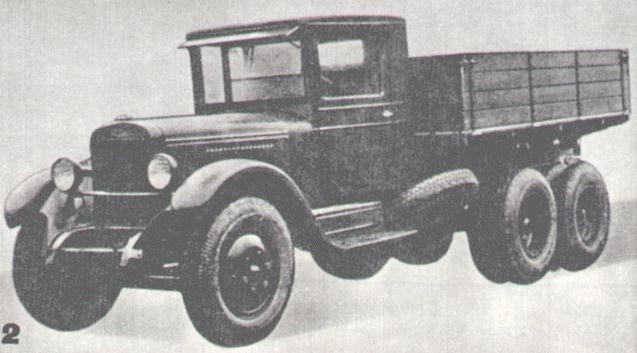 1940 zis 6