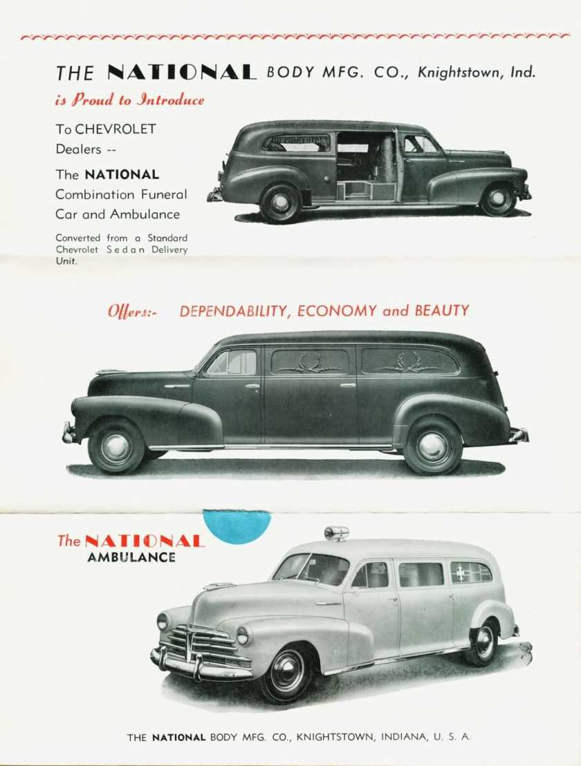 Myn Transport Blog Page 36 A Site About All Sorts Of Transportation Ignition Circuit Diagram For The 1935 Chevrolet Master De Luxe Standard And Truck Models 1940 1941 Deluxe