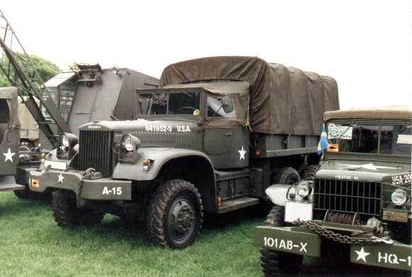 1941 Diamond t 968