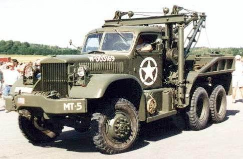 1941 Diamond t 969