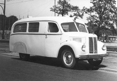 1942 Austin K2.HZ77982.Visser.deVriesAssen.ext