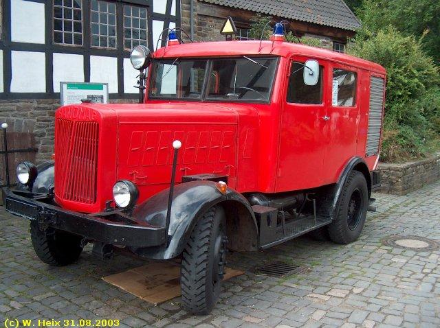 1946 Hanomag-SS-100-LN-Abschlepper-2