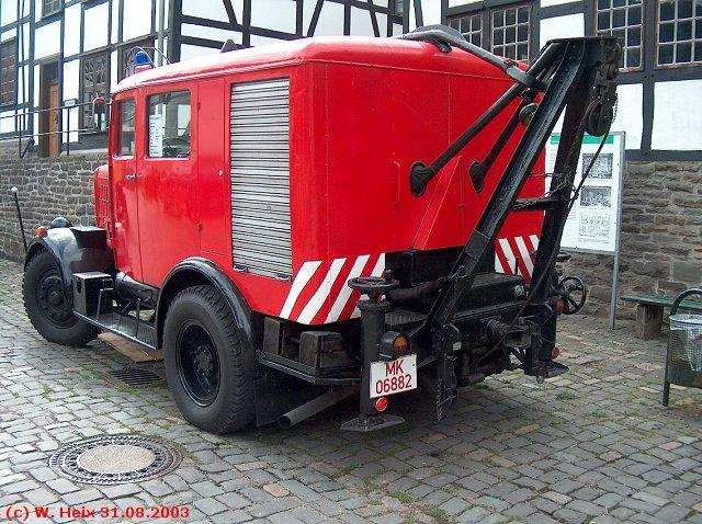 1946 Hanomag-SS-100-LN-Abschlepper-3