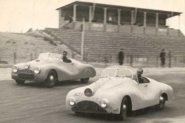 1947 aero0001-gatford01