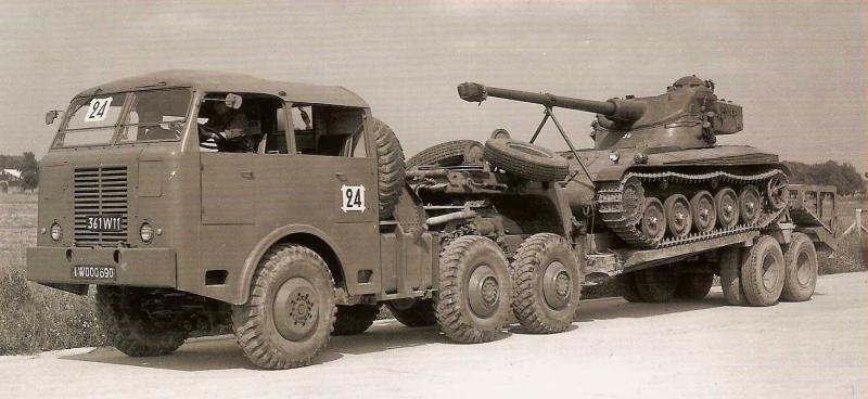1947 berliet t.6.jpg1.
