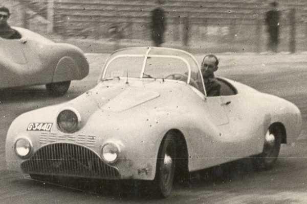 1948 aero0001