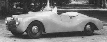1948 gatso-3 Gatford